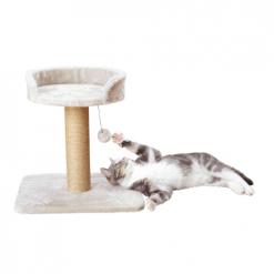 Grebalica za mačke Mica