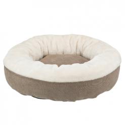 Krevet za pse Marcy 37359