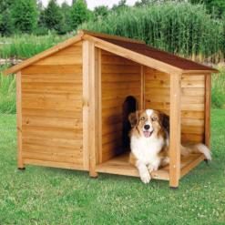 Kućica za pse 39512