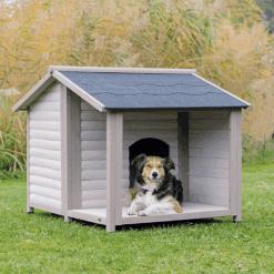 Kućica za pse 39517