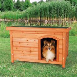 Kućica za pse 3955x
