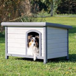 Kućica za pse 3956x