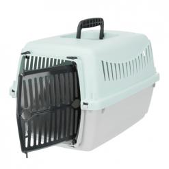 Transporter za pse Junior 39804