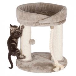 Grebalica za mačke Marcela