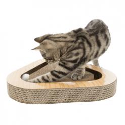 Grebalica za mačke 48009