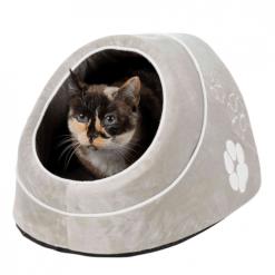 Pećina za mačke Nica