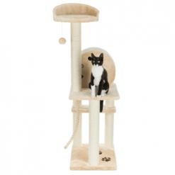 Penjalica za mačke Salamanca