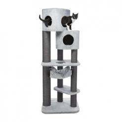 Penjalica za mačke Pirro