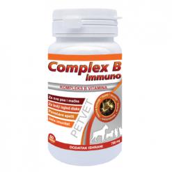 Complex-B Immuno 60