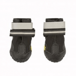 Cipele za pse Dog Shoes