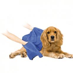 Duvo peškir za pse