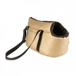 Duvo torba za pse Marquise Gold