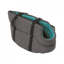 Duvo torba za pse Stone