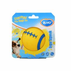 Igračka za pse Everplay