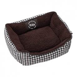 Krevet za pse Domino