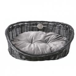 Krevet za pse Rustic Rattan