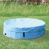 Pokrivač za bazen za pse