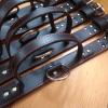 Ogrlica za naprednu obuku pasa