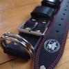 Sigurnosna ogrlica za pse