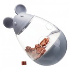 Snack Mouse igračka za poslastice