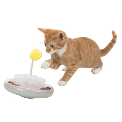 Junior Snack & Play mozgalica za mačke